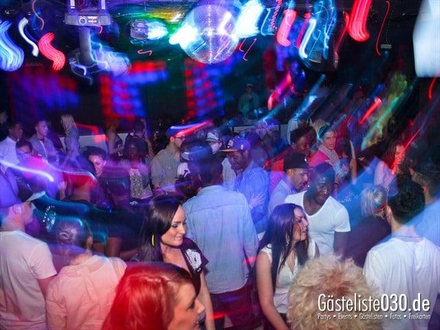 https://www.gaesteliste030.de/Partyfoto #58 Club R8 Berlin vom 21.04.2012