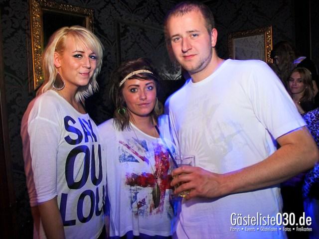 https://www.gaesteliste030.de/Partyfoto #54 Soda Berlin vom 30.03.2012