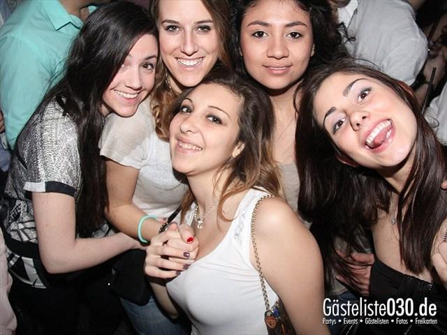 https://www.gaesteliste030.de/Partyfoto #36 Adagio Berlin vom 25.02.2012