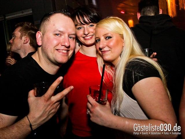https://www.gaesteliste030.de/Partyfoto #43 Soda Berlin vom 24.03.2012
