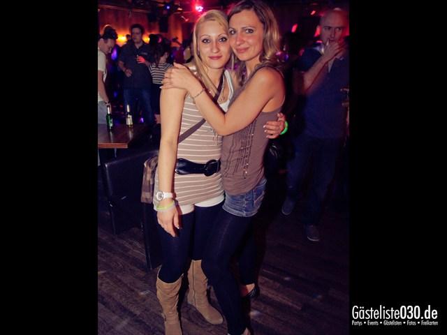 https://www.gaesteliste030.de/Partyfoto #36 Soda Berlin vom 12.05.2012