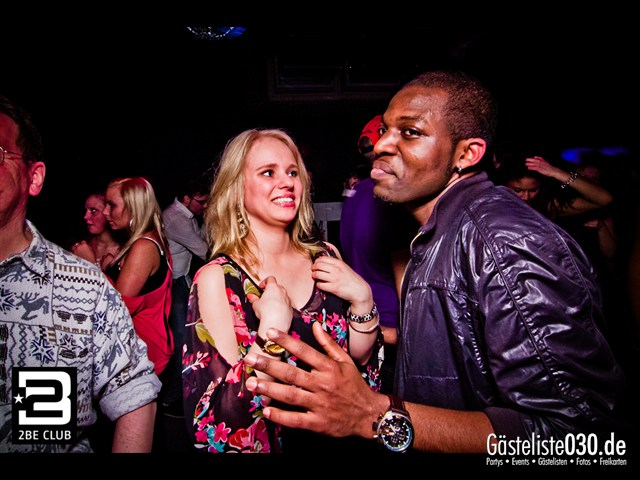 https://www.gaesteliste030.de/Partyfoto #47 2BE Club Berlin vom 11.02.2012