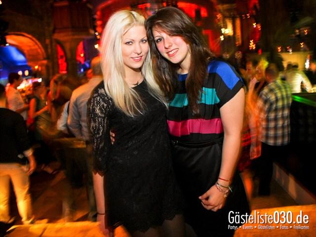 https://www.gaesteliste030.de/Partyfoto #1 Adagio Berlin vom 14.04.2012