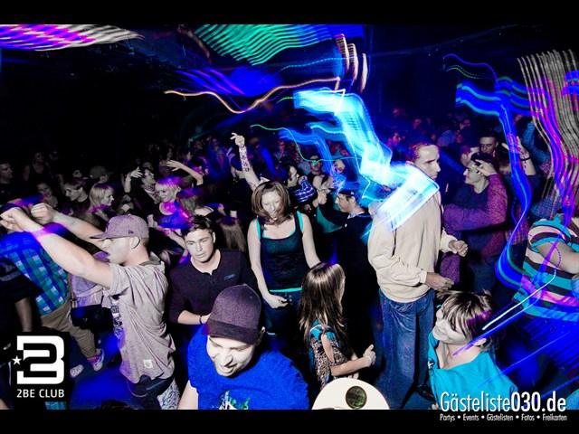 https://www.gaesteliste030.de/Partyfoto #93 2BE Club Berlin vom 10.12.2011