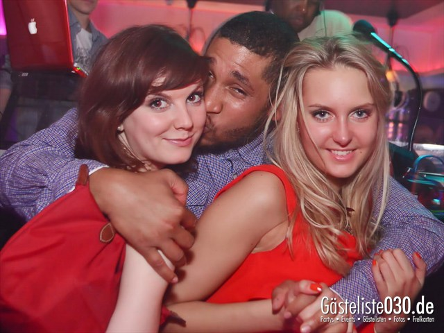https://www.gaesteliste030.de/Partyfoto #54 Maxxim Berlin vom 26.04.2012