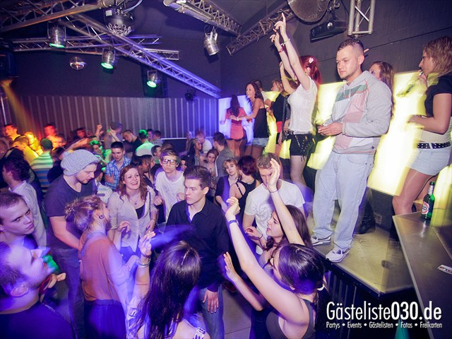 https://www.gaesteliste030.de/Partyfoto #35 Pulsar Berlin Berlin vom 23.03.2012