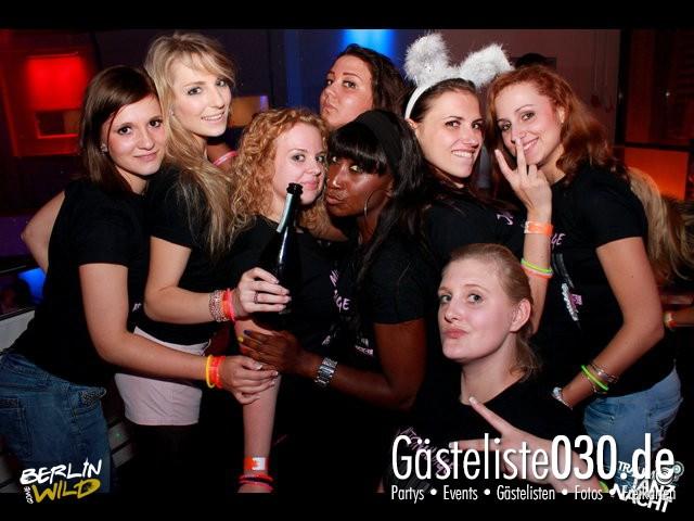 https://www.gaesteliste030.de/Partyfoto #17 E4 Berlin vom 05.05.2012