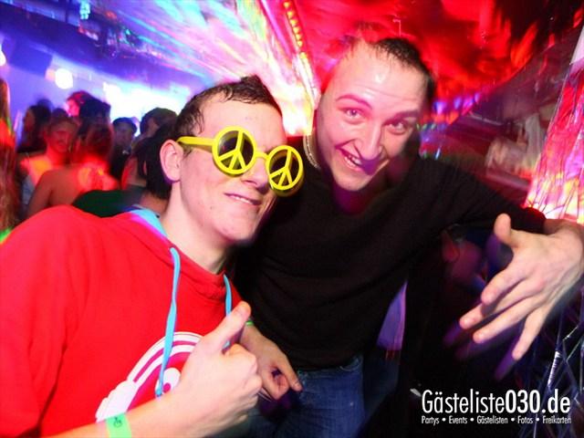 https://www.gaesteliste030.de/Partyfoto #114 Q-Dorf Berlin vom 29.02.2012