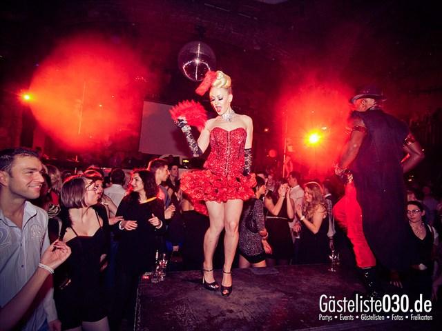 https://www.gaesteliste030.de/Partyfoto #10 Adagio Berlin vom 03.03.2012