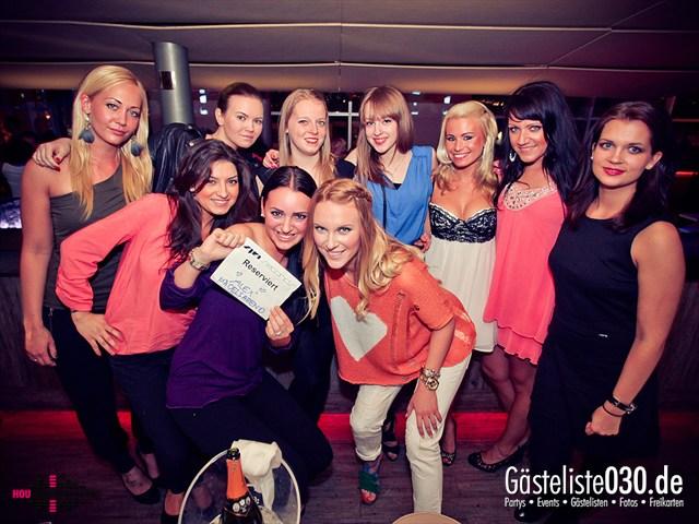 https://www.gaesteliste030.de/Partyfoto #38 40seconds Berlin vom 05.05.2012