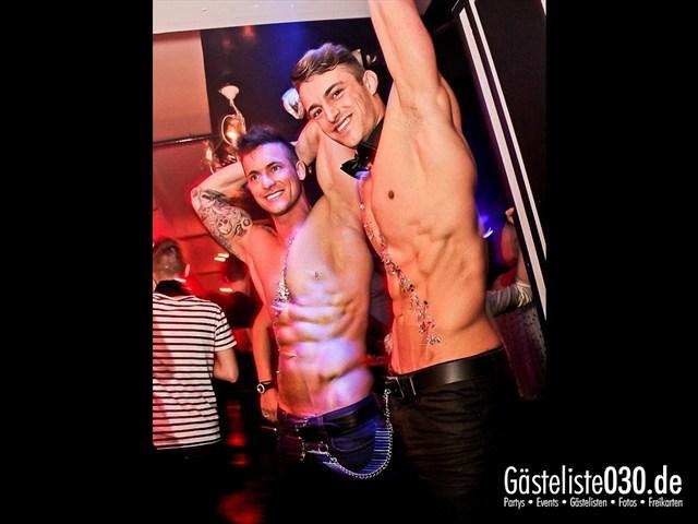 https://www.gaesteliste030.de/Partyfoto #75 Maxxim Berlin vom 25.02.2012