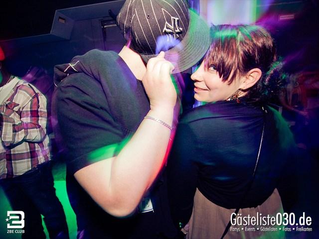 https://www.gaesteliste030.de/Partyfoto #65 2BE Club Berlin vom 04.02.2012