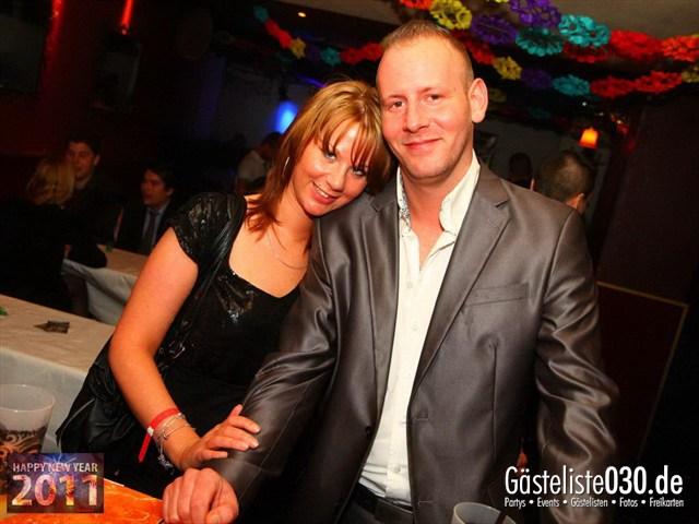 https://www.gaesteliste030.de/Partyfoto #75 Q-Dorf Berlin vom 31.12.2011