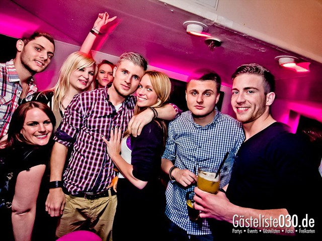 https://www.gaesteliste030.de/Partyfoto #15 Maxxim Berlin vom 10.03.2012