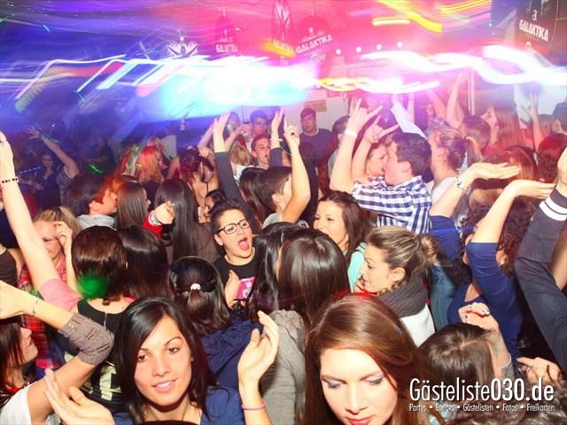 https://www.gaesteliste030.de/Partyfoto #203 Q-Dorf Berlin vom 21.04.2012