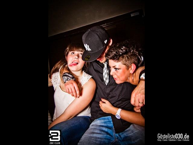 https://www.gaesteliste030.de/Partyfoto #89 2BE Club Berlin vom 05.05.2012