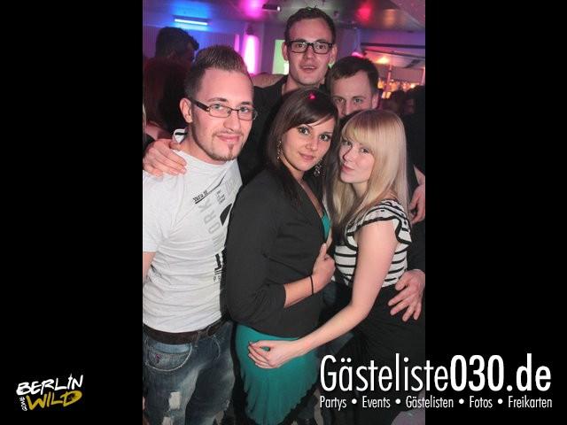 https://www.gaesteliste030.de/Partyfoto #46 E4 Berlin vom 04.02.2012