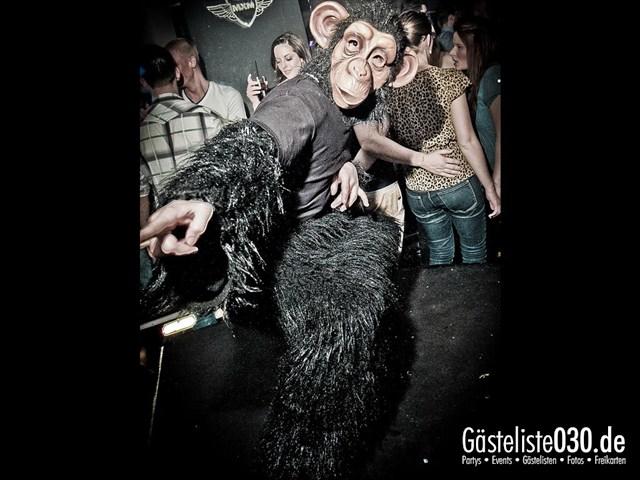 https://www.gaesteliste030.de/Partyfoto #96 Maxxim Berlin vom 13.01.2012