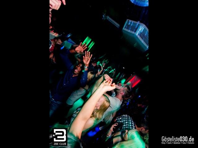 https://www.gaesteliste030.de/Partyfoto #42 2BE Club Berlin vom 10.12.2011