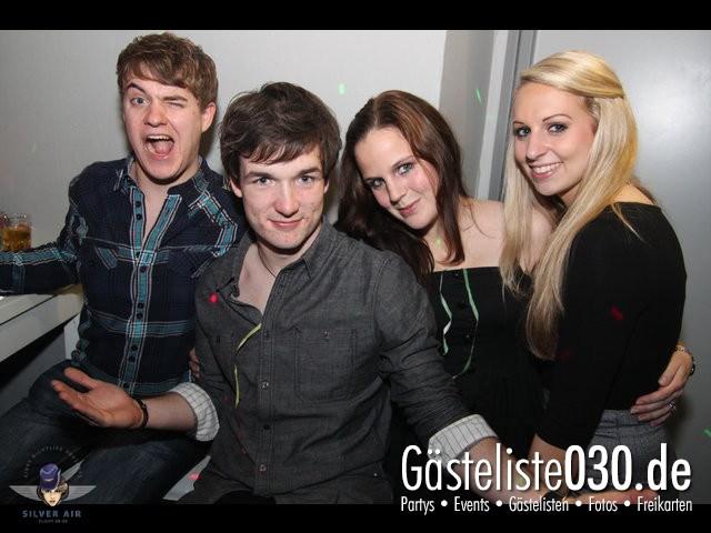 https://www.gaesteliste030.de/Partyfoto #42 E4 Berlin vom 31.12.2011