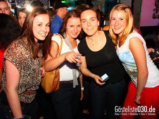 https://www.gaesteliste030.de/Partyfoto #12 Q-Dorf Berlin vom 10.05.2012