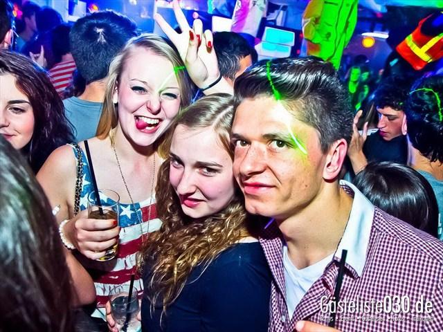 https://www.gaesteliste030.de/Partyfoto #83 Q-Dorf Berlin vom 28.03.2012