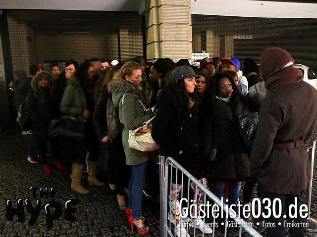 https://www.gaesteliste030.de/Partyfoto #84 Club R8 Berlin vom 21.01.2012