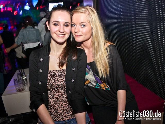 https://www.gaesteliste030.de/Partyfoto #12 Club R8 Berlin vom 21.04.2012
