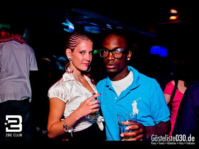 https://www.gaesteliste030.de/Partyfoto #114 2BE Club Berlin vom 31.12.2011