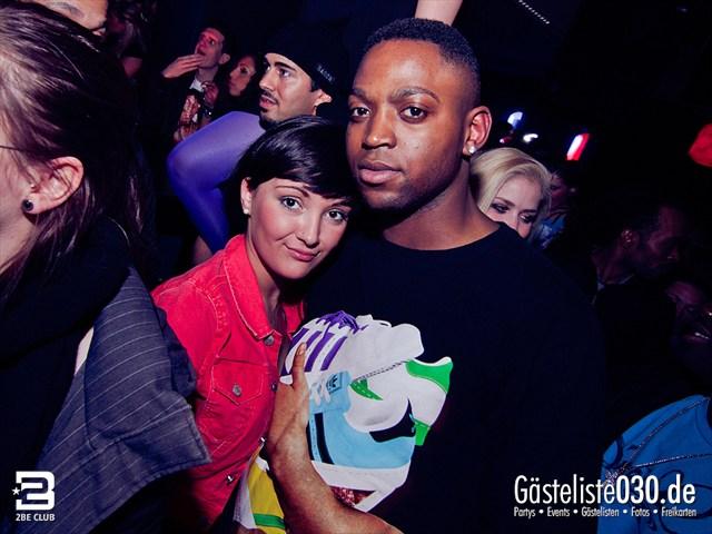https://www.gaesteliste030.de/Partyfoto #27 2BE Club Berlin vom 04.02.2012