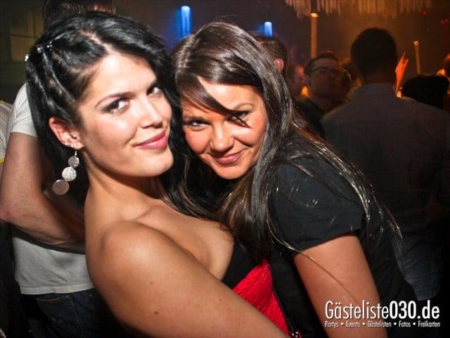 https://www.gaesteliste030.de/Partyfoto #11 Soda Berlin vom 21.04.2012
