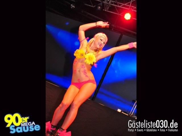 https://www.gaesteliste030.de/Partyfoto #101 Velodrom Berlin vom 04.02.2012