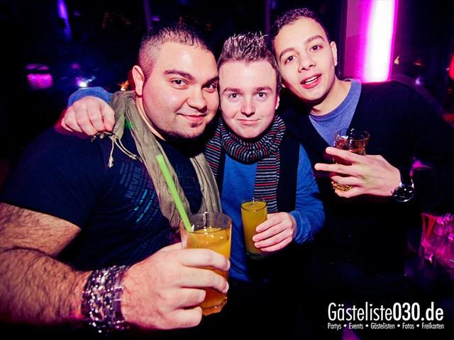 https://www.gaesteliste030.de/Partyfoto #36 E4 Berlin vom 03.02.2012