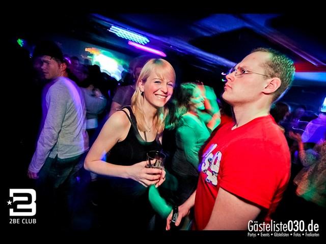 https://www.gaesteliste030.de/Partyfoto #127 2BE Club Berlin vom 14.01.2012