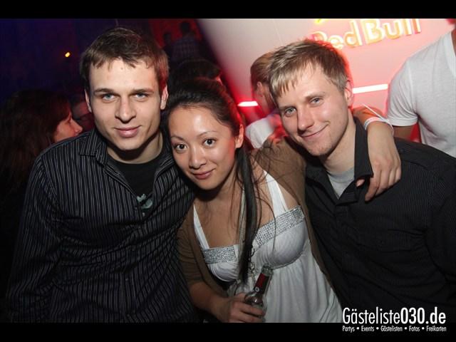 https://www.gaesteliste030.de/Partyfoto #38 Adagio Berlin vom 20.01.2012