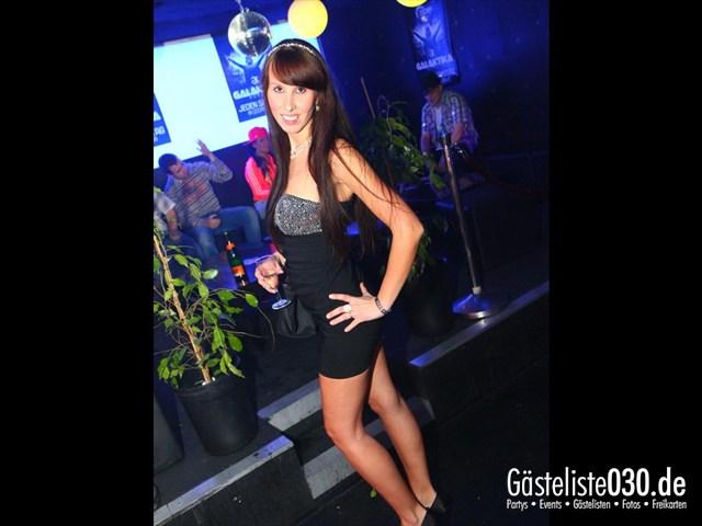 https://www.gaesteliste030.de/Partyfoto #108 Q-Dorf Berlin vom 23.12.2011