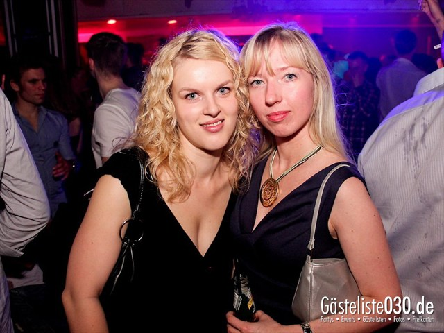 https://www.gaesteliste030.de/Partyfoto #59 Maxxim Berlin vom 24.12.2011