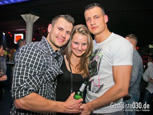 https://www.gaesteliste030.de/Partyfoto #104 Kulturbrauerei Berlin vom 08.04.2012