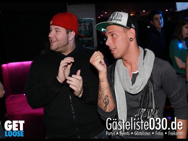 https://www.gaesteliste030.de/Partyfoto #28 Club R8 Berlin vom 24.02.2012