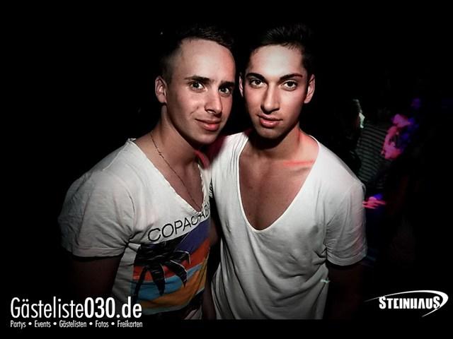 https://www.gaesteliste030.de/Partyfoto #9 Steinhaus Berlin vom 20.04.2012