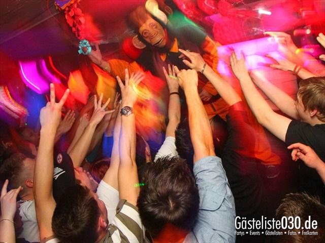 https://www.gaesteliste030.de/Partyfoto #186 Q-Dorf Berlin vom 28.04.2012