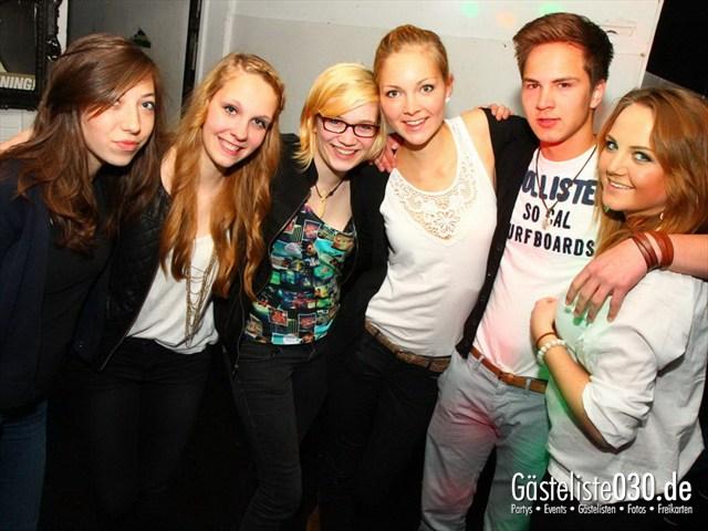 https://www.gaesteliste030.de/Partyfoto #12 Q-Dorf Berlin vom 15.05.2012