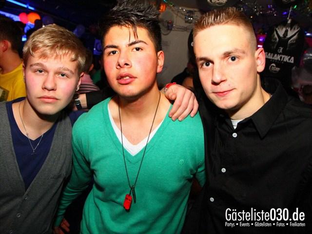 https://www.gaesteliste030.de/Partyfoto #118 Q-Dorf Berlin vom 14.01.2012