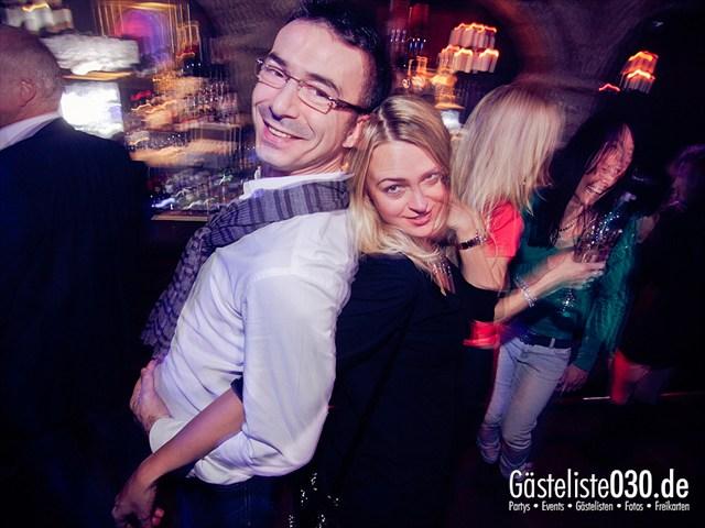 https://www.gaesteliste030.de/Partyfoto #25 Adagio Berlin vom 07.01.2012