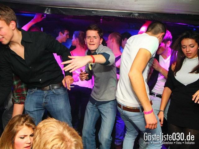 https://www.gaesteliste030.de/Partyfoto #12 Q-Dorf Berlin vom 14.12.2011
