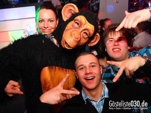 https://www.gaesteliste030.de/Partyfoto #26 Q-Dorf Berlin vom 04.02.2012
