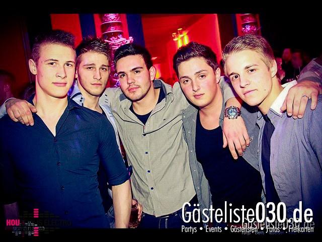 https://www.gaesteliste030.de/Partyfoto #14 China Lounge Berlin vom 17.02.2012