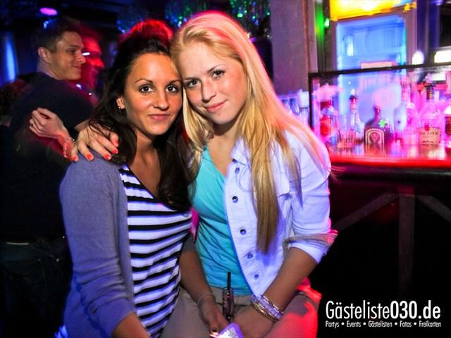 https://www.gaesteliste030.de/Partyfoto #13 Soda Berlin vom 14.04.2012