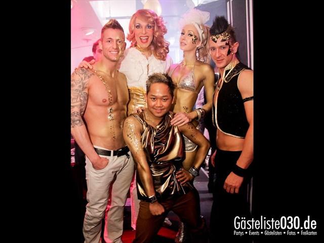 https://www.gaesteliste030.de/Partyfoto #79 Maxxim Berlin vom 06.01.2012
