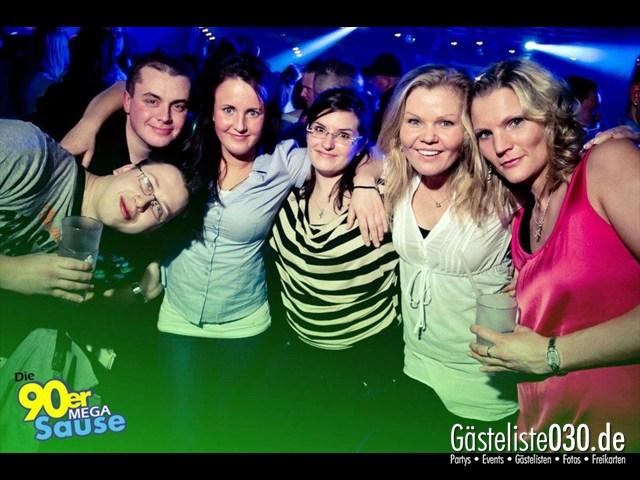 https://www.gaesteliste030.de/Partyfoto #89 Velodrom Berlin vom 04.02.2012